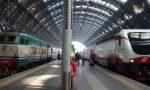 Incredibile il treno salta una stazione, la rabbia e l'ironia dei pendolari