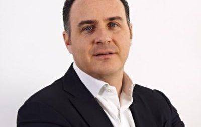 """Bonus Mobili, Orsini: """"Il Governo attento alle esigenze di un settore cardine dell'economia italiana"""""""