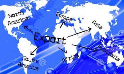 Confindustria spiega come vendere all'estero con due incontri