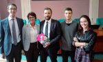 Liceo Leopardi scelto dal Miur per il convegno nazionale alternanza scuola-lavoro