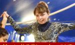 Believe circo sociale in scena a Casatenovo