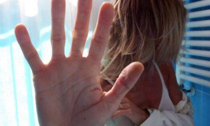 Malato di Aids violenta la moglie. Condannato