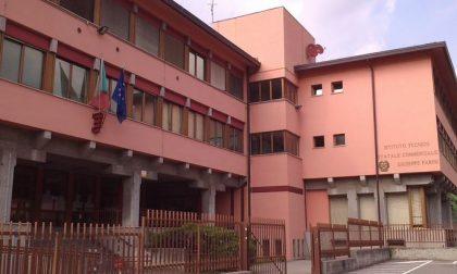 2,3 milioni di euro per gli edifici scolastici lecchesi e meratesi