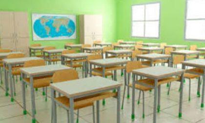 Il Comune investe sulle scuole