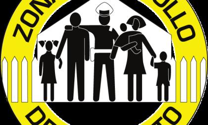 Il CdV spiega come sventare i furti