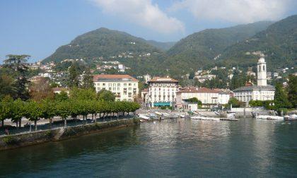 Laghi lombardi stanziati 150mila euro da Regione Lombardia
