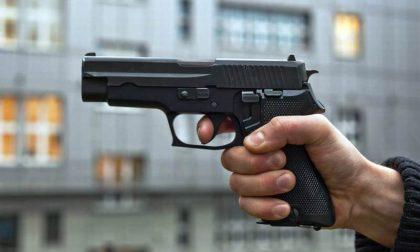 Il Pd meratese si scaglia contro l'utilizzo delle armi