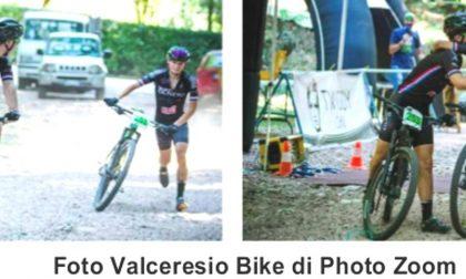 Panathlon, Fair Play a Simone Marzolla che aiuta l'amico e perde il titolo regionale