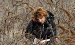 Cadavere ritrovato da un lecchese: il caso a Chi l'ha Visto