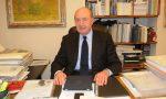 La Fondazione Comunitaria Lecchese presenta il proprio lavoro
