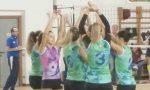 Volley Prima Divisione: Galbiate frena Pagnano, ridono Emme Vi e Bellano