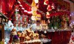 """""""Natale in vetrina"""": incontri di consulenza per i commercianti lecchesi"""