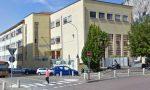 Olimpiadi di Matematica: il Liceo Grassi si guadagna il posto nella finale nazionale