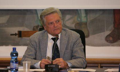Calusco in consiglio comunale bilancio e PGT
