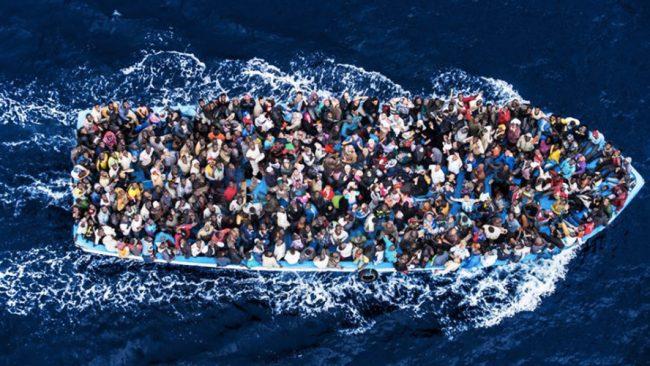 Terza giornata della memoria delle vittime delle migrazioni
