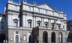 """Ultimi biglietti """"Recital di canto"""" al Teatro alla Scala"""