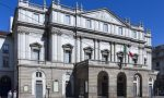 """Fai Lecco propone """"Aida"""" alla Scala e lancia un sondaggio preventivo"""