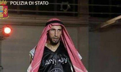 Terrorismo internazionale confermata la sentenza per Moutaharrik