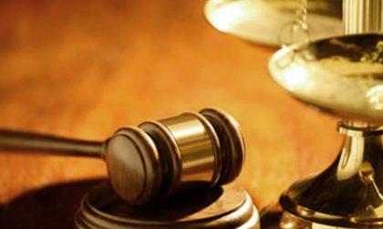 'Ndrangheta a Lecco: Metastasi, sentenza definitiva