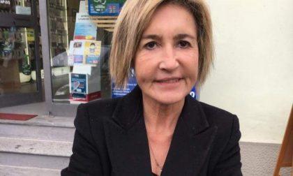 Riprese le ricerche della donna scomparsa sul Cornizzolo