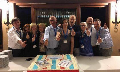 Penati di SiAmo Montevecchia minaccia le dimissioni