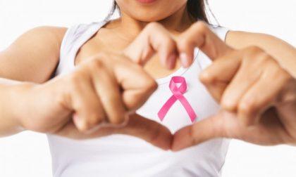 Prevenzione oncologica, il Comune rimborsa ai cittadini parte del costo delle visite