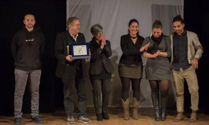 """Festival Teatro """"Città di Merate"""" la vittoria è sorprendente"""