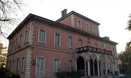 Quale futuro per villa Confalonieri? Diteci la vostra