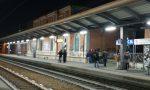 Valigia sospetta, falso allarme. Treni ripartiti a singhiozzo FOTO e VIDEO