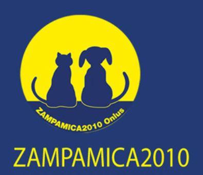 Zampamica2010 raccoglie cibo per cani e gatti all&#8217&#x3B;Iperal di Civate
