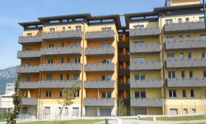 30 alloggi nel Lecchese e Meratese per le famiglie in difficoltà