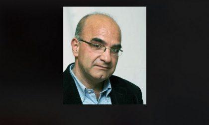 Scomparso Gregorio Teti, stimato radiologo del Manzoni
