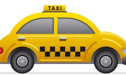 La Provincia cerca autisti di taxi: ecco il bando