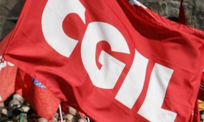 La Provincia dimentica il sindacato, la denuncia di Pirelli