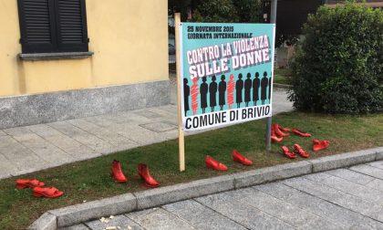 Violenza sulle donne, tante iniziative per dire non sei sola
