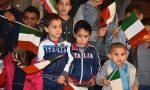 Entro venerdì le domande per le cittadinanze civiche ai bimbi stranieri