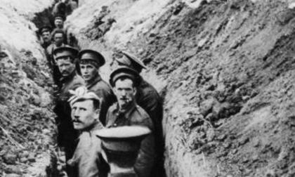 Dervio, due mostre per ricordare la Grande Guerra