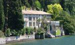 Villa Monastero, gli orari d'apertura nei mesi invernali