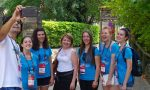 Post Wikimania: nuovi progetti a Lierna, Varenna, Bellano e Taceno