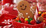 Eventi a Casatenovo Aspettando Natale