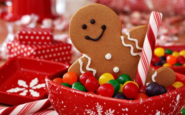 Tutto Dolci Di Natale.Leggende Di Natale Giro Del Mondo Tra Storie Piu Belle
