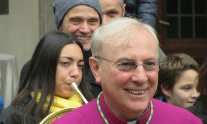 Don Carlo è l'abate di Sant'Ambrogio VIDEO