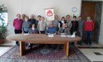 Donazione di organi a Lecco sono stati 18 i potenziali donatori nel 2017