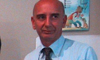 Prestigioso riconoscimento per il dottor Felice Achilli
