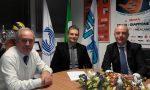 Sport e solidarietà alleanza tra Fipav e Avis
