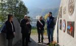 Il sindaco di Lecco ringrazia gli avisini