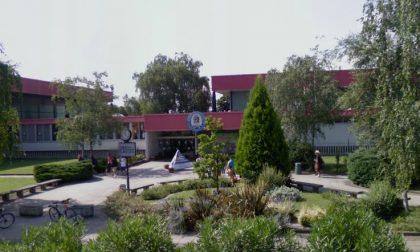 Avvisi di garanzia sul Bione, Qui Lecco Libera attacca