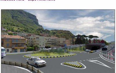 Grazie al Patto per la Lombardia in arrivo a Lecco 3.5 milioni di euro. Fondi per la Lecco-Bergamo