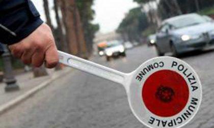 Sicurezza stradale: Forze dell'Ordine in cattedra all'Ostello del Barro