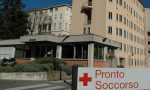 Ospedale di Merate domani si parlerà del futuro del Mandic